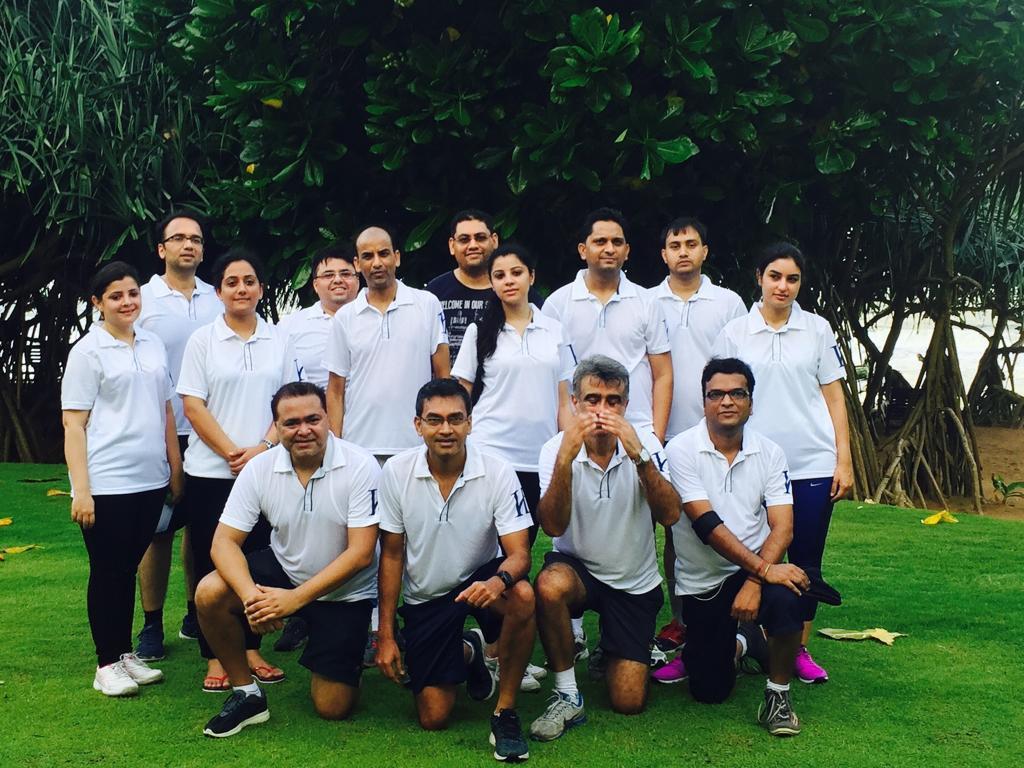 Offsite_Lanka10