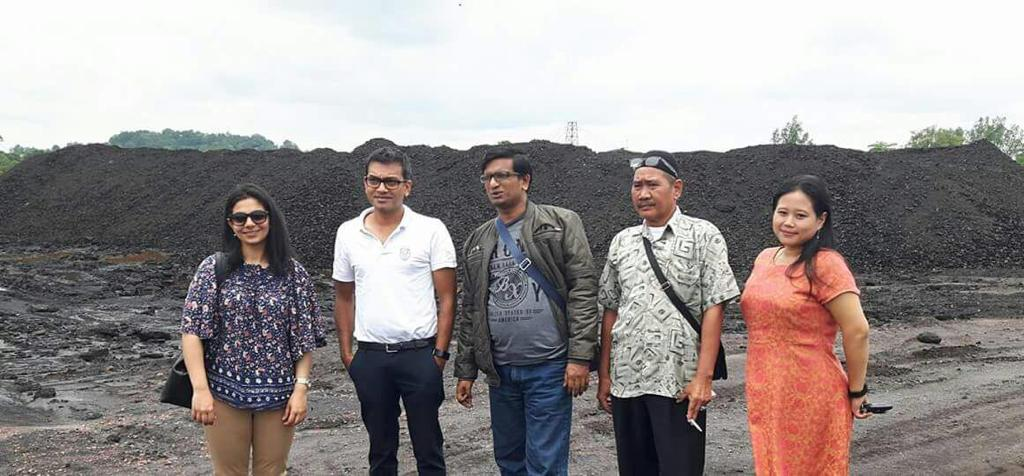 coal 5